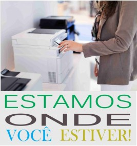 entrega-correios-todo-Brasil